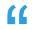 Icon Anführungszeichen