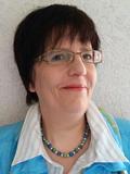 Angela Weyl