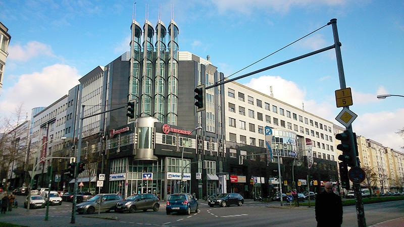 berlin friedrichshain wbs training ag. Black Bedroom Furniture Sets. Home Design Ideas