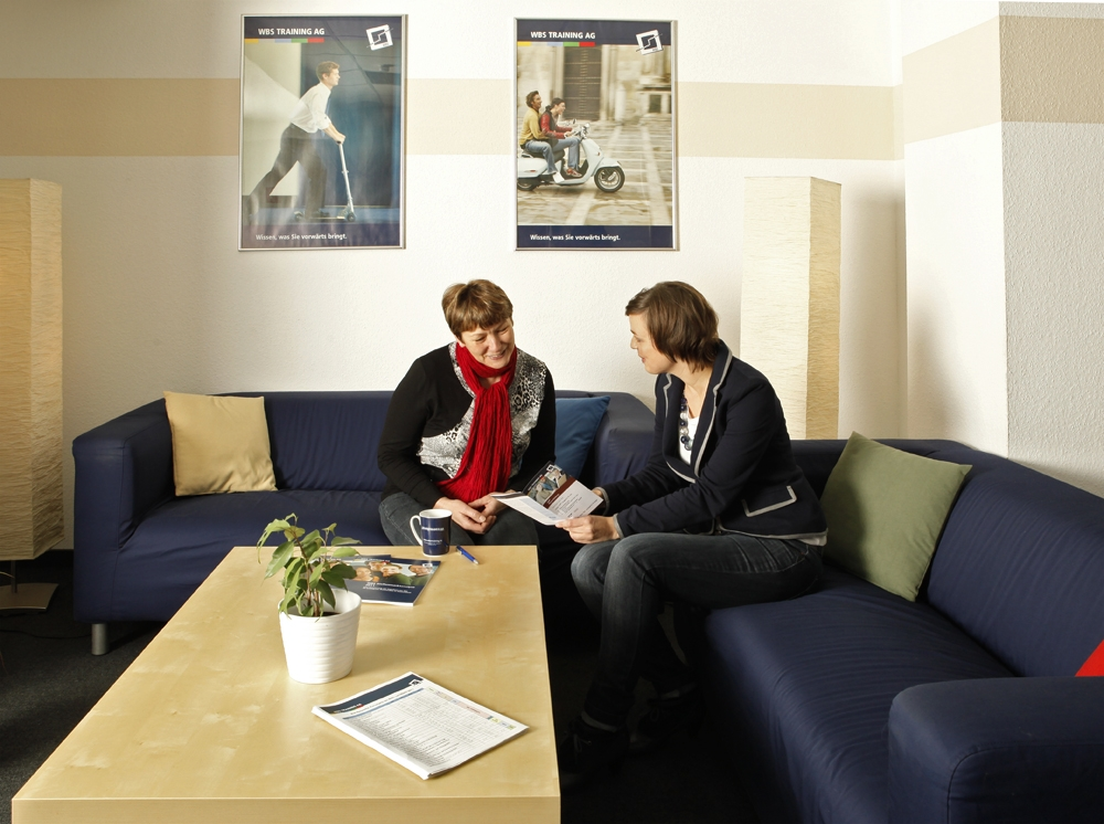 k ln wbs training ag. Black Bedroom Furniture Sets. Home Design Ideas