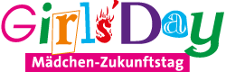 Girls'Day 2016 bei WBS