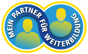 Weiterbildungspartner - WBS TRAINING